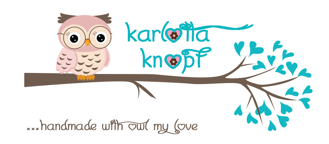 <center>Karlotta Knopf</center>