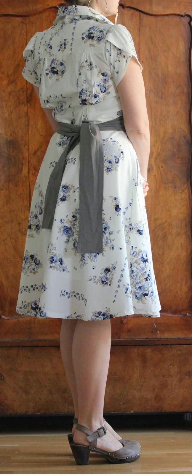 Allures-und-Couture