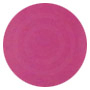 1.bp.blogspot.com/-fzm2ic-x3_c/UXRqQj9QTrI/AAAAAAAACNA/QJ6RgZclROM/s1600/doll+pink.jpg
