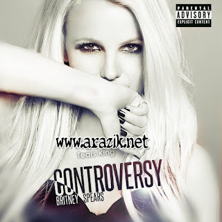 Britney Spears-Controversy