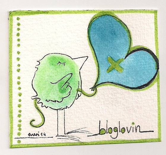 http://www.bloglovin.com/en/blog/4371849