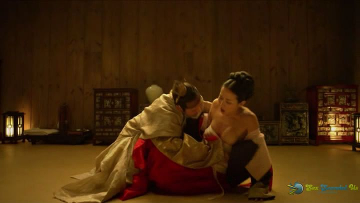 The Concubine (Korean Movie - 2012) , Taiwan Celebrity Sex Scandal, Sex-Scandal.Us, hot sex scandal, nude girls, hot girls, Best Girl, Singapore Scandal, Korean Scandal, Japan Scandal