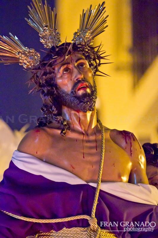 http://franciscogranadopatero35.blogspot.com/2014/09/la-hermandad-de-jesus-despojado-domingo.html