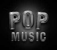 music pop