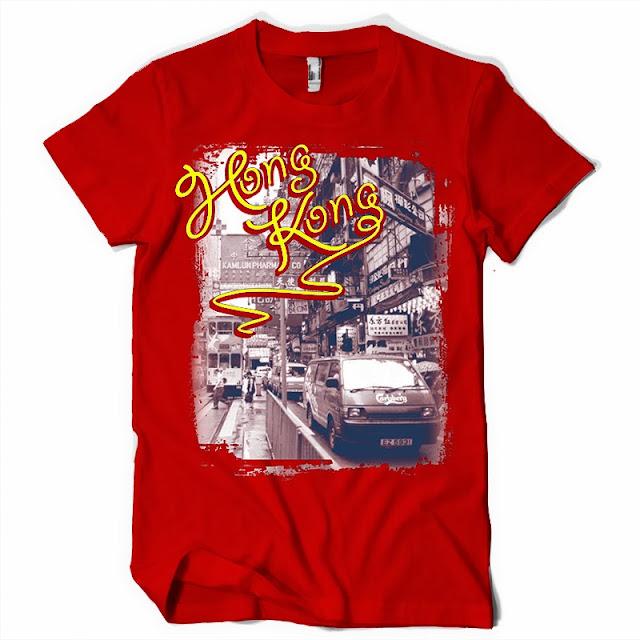 arts for tshirts