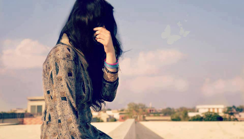 Cool Cover Photos For Facebook For Girls 2015