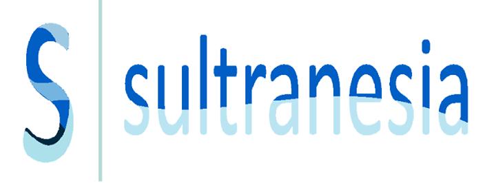 SULTRANESIA