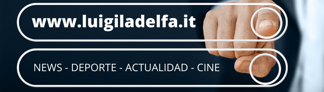 Luigi La Delfa SPORT & NEWS