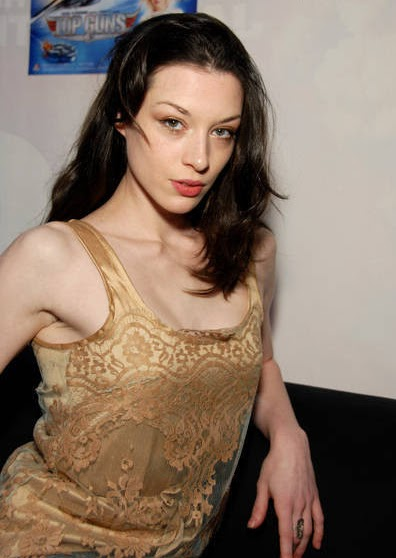 Artis Porno Tercantik Di Dunia