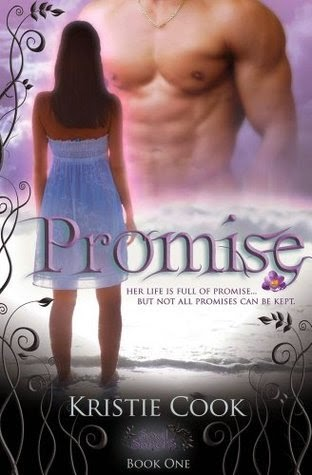 https://www.goodreads.com/book/show/12358267-promise