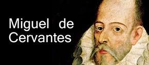 Biblioteca virtual Miguel de Cervantes.