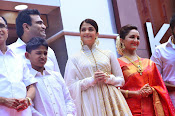 Kalyan Jewellers Store launch in Chennai-thumbnail-18