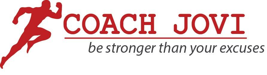 Coach Jovi
