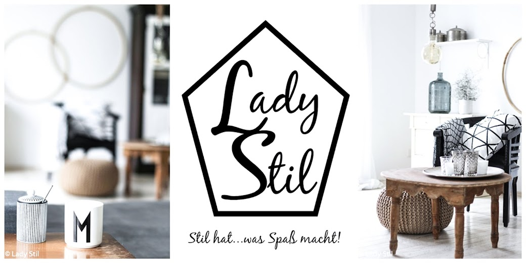 Lady Stil
