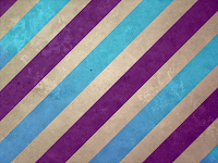 Large_Stripe__Plum_and_Teal_by_R2krw9.png (200×150)