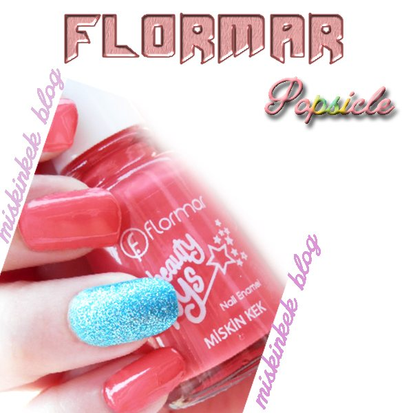 flormar-beauty-toys-popsicle-mercan-oje