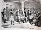 χορος 1870
