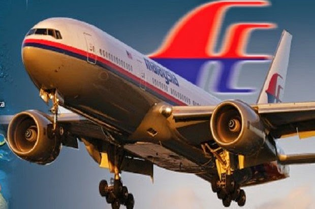 MH370 terus jadi misteri terbesar dalam sejarah penerbangan dunia