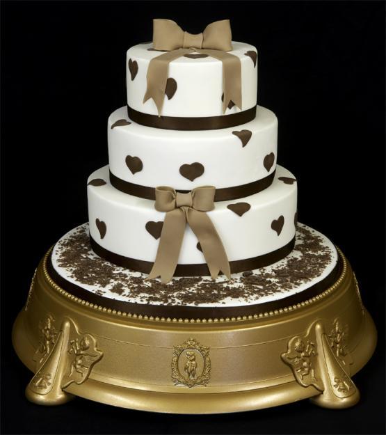 Cake Design Classes : culinary artistry: DECORATION CAKE