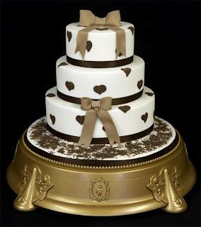 culinary artistry: DECORATION CAKE