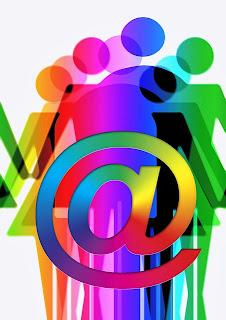 Nueva ISO 9001:2014 - Principios