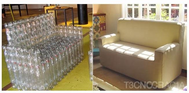 ma poubelle est un jardin les bouteilles en plastiques aquatique et pneumatiques entre autres. Black Bedroom Furniture Sets. Home Design Ideas