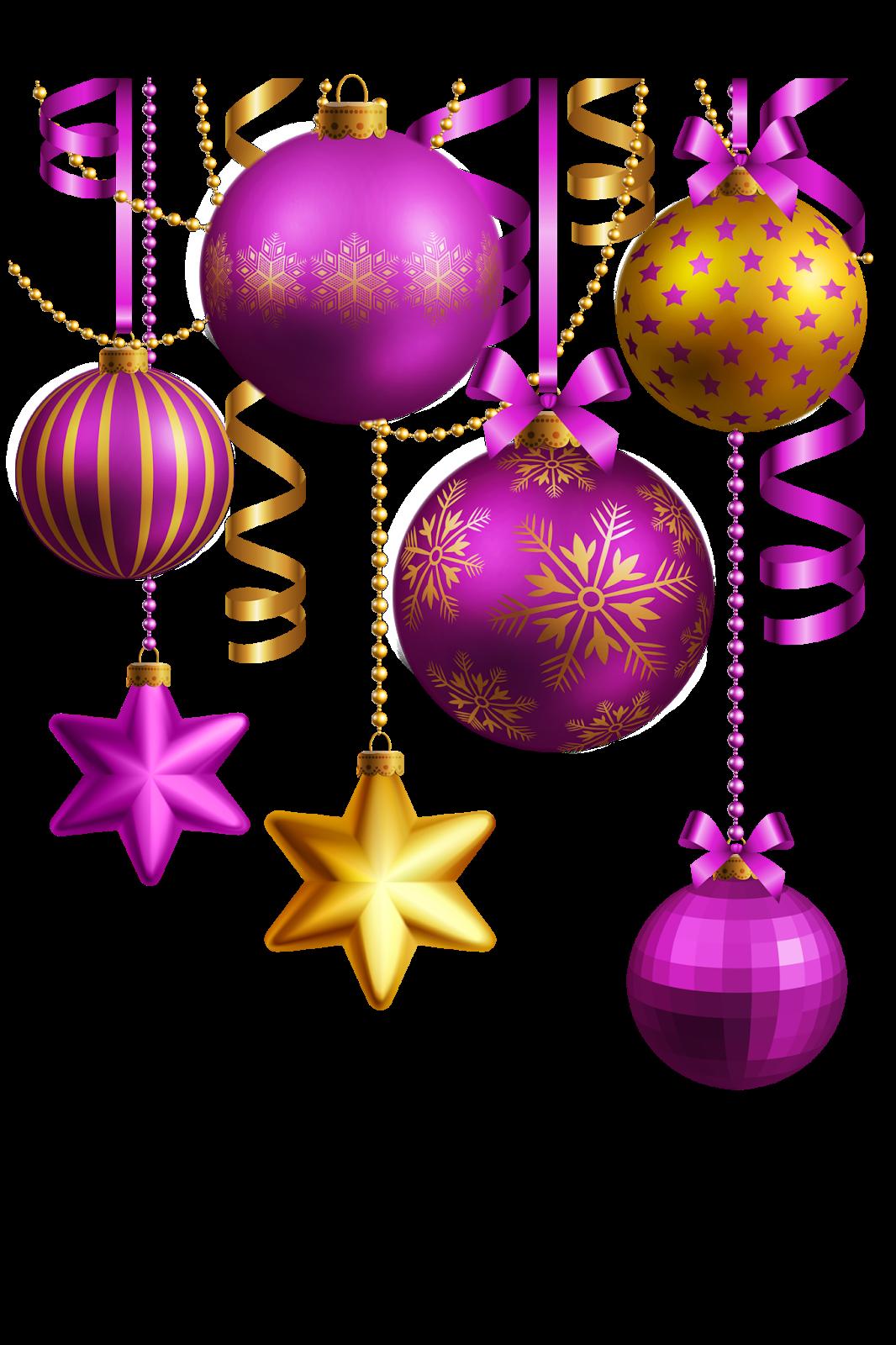 Banco de im genes crea tus propias im genes y postales for Cosas decorativas para navidad