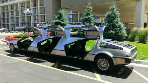 Best Car Dealers In Bellevue