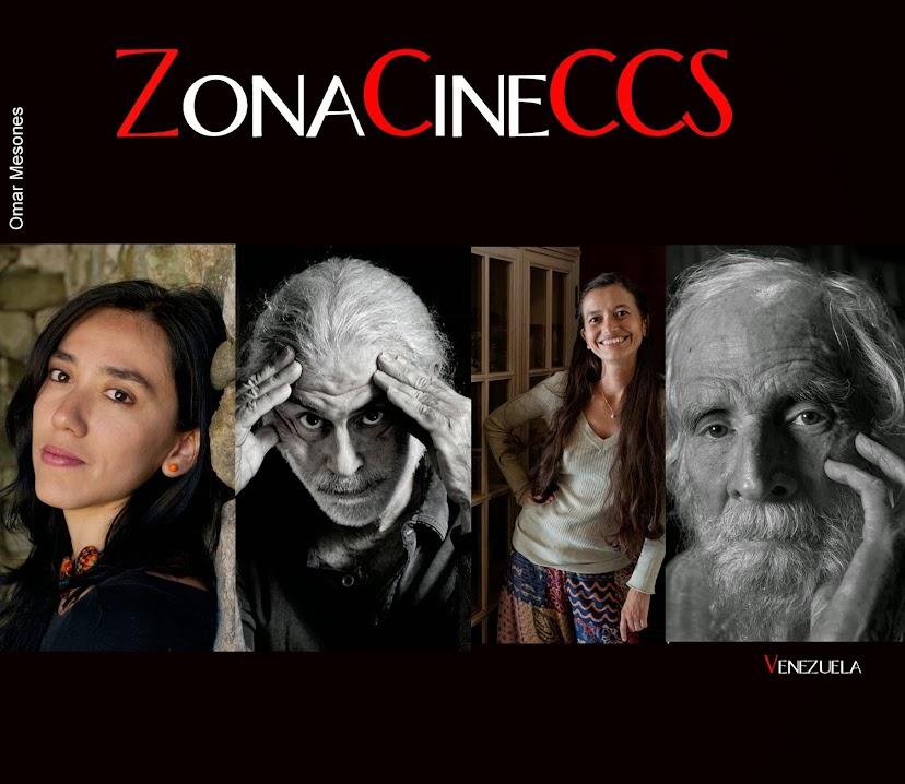 ZonaCineCCS