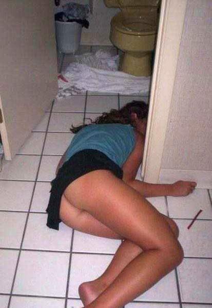Porn desi girlfreind drunk naked shot belt