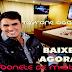 Baixar - Tayrone Cigano - Música Nova - Sabonete de Motel - 2015