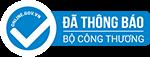 www.nhomkinhsaigon.info