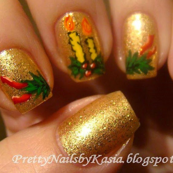 http://prettynailsbykasia.blogspot.com/2014/12/christmas-songs-nail-art-challenge_19.html