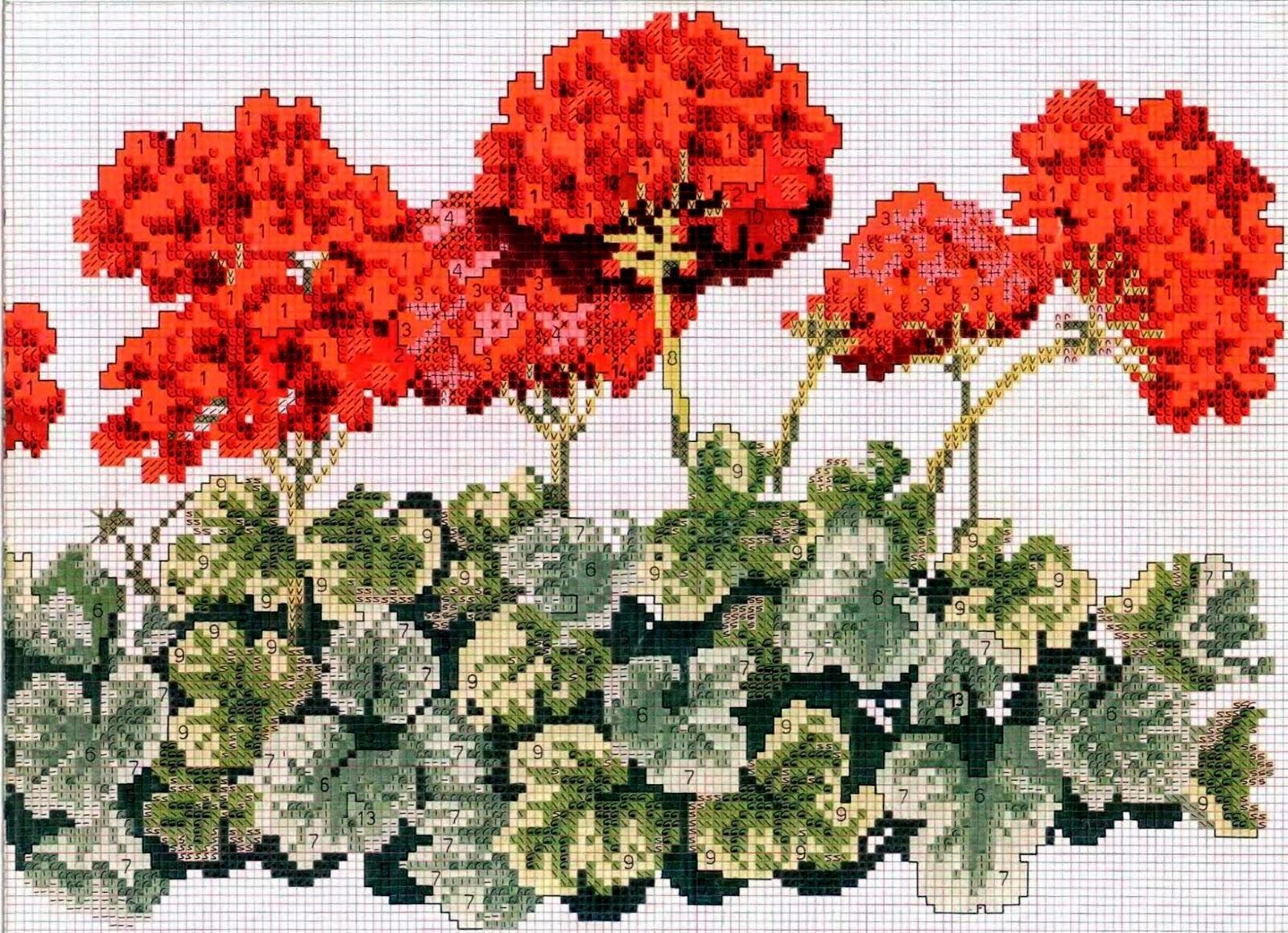 Декор свадьбы живыми цветами, флористика на свадьбе - Pinterest 67