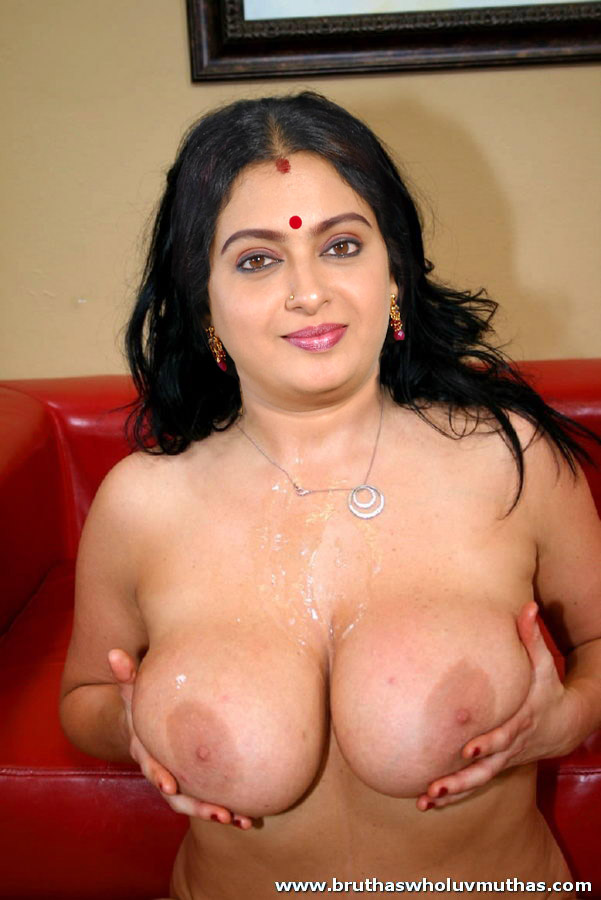 sangavi boobs show rambha boobs show khusboo pussy  plete exposure