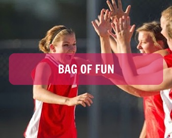 Bag Of Fun ECNL