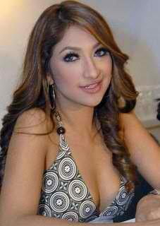 Hot Telanjang Bugil - Foto Artis Telanjang Celebrity Bugil 33