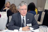 Dr. Robert Compton