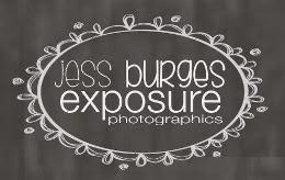 Jess Burges Exposure Photographics