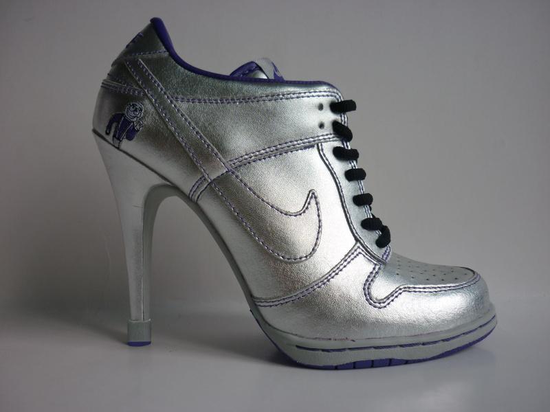 wdw wedding day weekly blogging for brides high heels