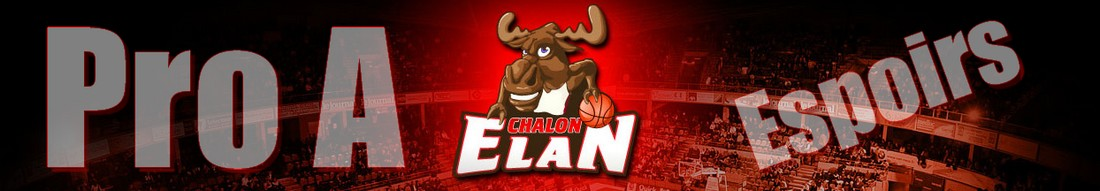 #ElanChalon