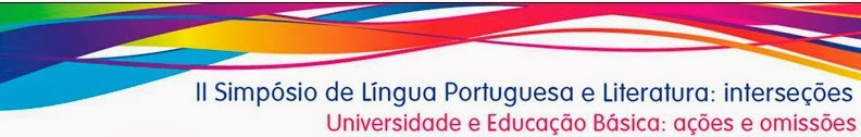 http://www.pucminas.br/cespuc/index-padrao.php?pagina=4926