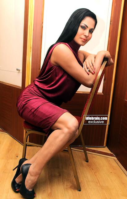 Veena+Malik+(9)
