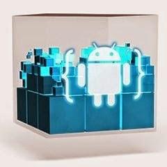 A maioria dos programas de root simplificado requer a instalação do Android SDK