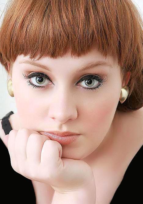 adele 21 Big and Beautiful : Adele
