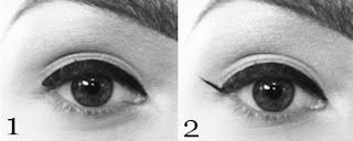 passo a passo 1 e 2