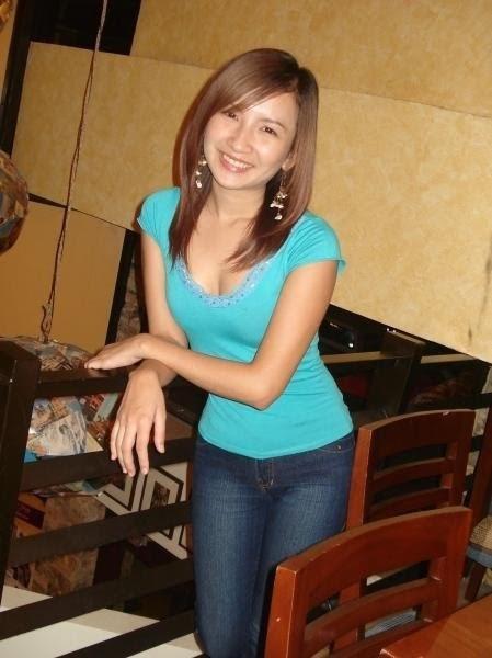 Pinay student upskirt