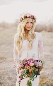 El día de tu boda