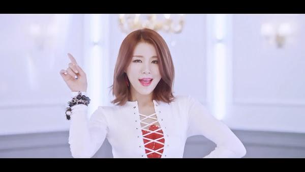 A.Kor Taehee Always