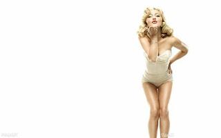 Hayden Panettiere Hot Photo Gallery